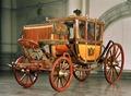 Drottningens Brysselska vagn - Livrustkammaren - 81240.tif