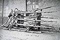 Druckluft Bohrmaschine.jpg