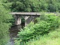 Drumlanrig Bridge - geograph.org.uk - 1403190.jpg