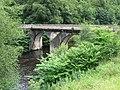 Drumlanrig Bridge - geograph.org.uk - 1403190.jpg