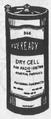 Dry-cell-ca.1910--pila seca.aprox.1910.png