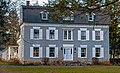 DuBois Farmhouse, Poughkeepsie, NY.jpg