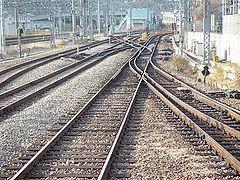 nantes - Ecartements (largeur des voies) et gabarits des transports publics 240px-DualgaugeHakonetozanJP14