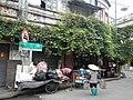 Duanzhou, Zhaoqing, Guangdong, China - panoramio (47).jpg