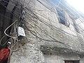 Duanzhou, Zhaoqing, Guangdong, China - panoramio (67).jpg