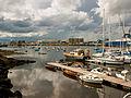 Dublin-Canal-Ecluse 03.jpg