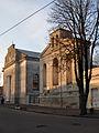 Dubno Belfry of Church of St Jan Nepomuk RB.jpg