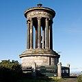 Dugald Stewart Monument - 18.jpg