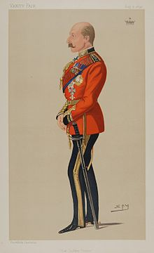 220px-Duke_of_Connaught_and_Strathearn_V