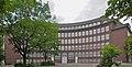 Dulsberg Schumacherschule.jpg