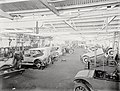 Duncan and Fraser car factory interior ca 1925 (SLSA B-41640).jpg