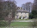 Dunsa Manor - geograph.org.uk - 145072.jpg