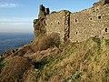 Dunure Castle - geograph.org.uk - 689559.jpg