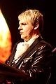 Duran Duran (6874519948).jpg