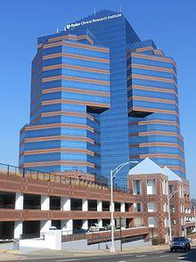 Durham North Carolina Wikipedia