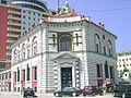 Durres - mezivalecna italska avantgardni architektura (ba).jpg