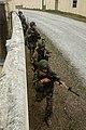 Dutch Marines participate MOUT training on Camp Lejeune 08.jpg