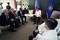 Duterte meets with FIBA Officials in Manila.jpg