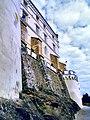 Dvorac Trakošćan (Trakostyan Castle - Croatia) - panoramio (7).jpg