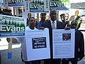 Dwight Evans Press Conference on Stop and Frisks (490089539).jpg