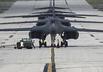 Dyess B-1s deploy to Andersen, take over Continuous Bomber Presence operations 170206-F-LP948-007.jpg