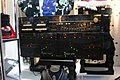 Dynasty Disco-Lite, by Skitronic Ltd. - Ghetto Blaster with LED illuminations.jpg