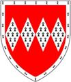 Dynham OfWortham Devon Arms.png