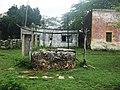 Dziuché (Hoctún), Yucatán (05).jpg