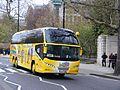 E-JT 900 Neoplan Cityliner Job Tours, Essen. - Flickr - sludgegulper.jpg