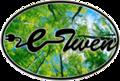 E-Twen Logo.png