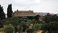 E007 Can Torrella del Mas.jpg