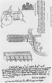 EA.13.Patent-for-Cleaning-and-Curing-Corn.Sybilla-and-Thomas-Masters-800x1268.png