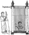 EB1911 Tapestry - Fig. 4.png