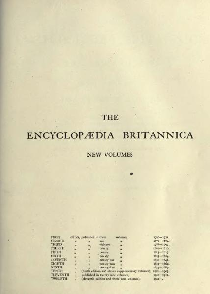 File:EB1922 - Volume 31.djvu