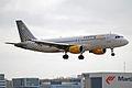 EC-JTR Vueling airlines (2188643945).jpg
