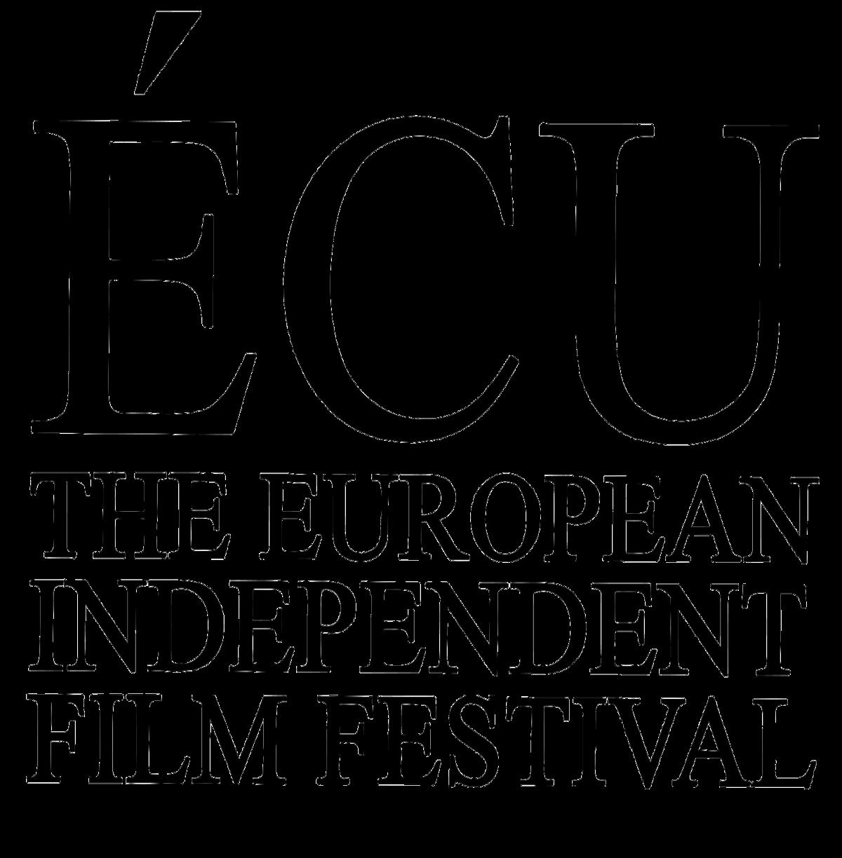 ÉCU The European Independent Film Festival   Wikipedia