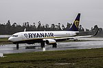 EI-FZG 737 Ryanair SCQ.jpg