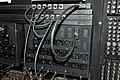 ENIAC, Fort Sill, OK, US (21).jpg