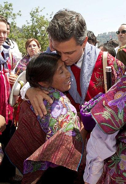 File:EPN. Cruzada 1. Chiapas.jpg