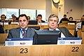 EPP Political Assembly, 8 April 2019 (33687402228).jpg