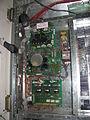 EPS 6000 Controller Electronics.jpg