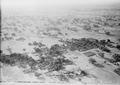 ETH-BIB-Afrikanische Siedlung-Tschadseeflug 1930-31-LBS MH02-08-0065.tif