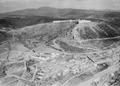 ETH-BIB-Agadir-Tschadseeflug 1930-31-LBS MH02-08-0127.tif