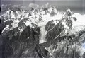ETH-BIB-Aiguille d'Argentière, Aiguille du Chardonnett, Tour Noir, Glacier de Saleina v. N. O. aus 3800 m-Inlandflüge-LBS MH01-005760.tif