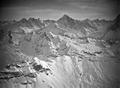 ETH-BIB-Aiguille d'Argentiere, Mt. Blanc von Norden-Tschadseeflug 1930-31-LBS MH02-08-0433.tif