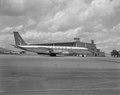 ETH-BIB-Boeing 707-320C, OO-SJJ der Sabena am Boden in Zürich-Kloten-LBS H1-026899.tif