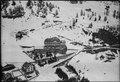 ETH-BIB-Davos, Sanatorium, Albula-LBS H1-011617.tif