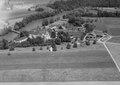 ETH-BIB-Gnadenthal bei Niederwil-LBS H1-024289.tif