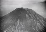 ETH-BIB-Lengai-Kilimanjaroflug 1929-30-LBS MH02-07-0126.tif