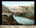 ETH-BIB-Limay, Amphiteatro Grande, aufwärts-Dia 247-11255.tif